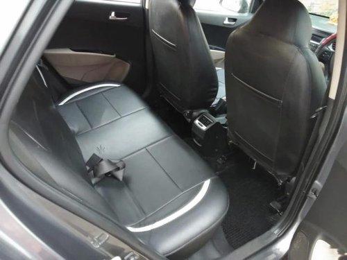 Used Hyundai Grand i10 2016 MT for sale in Guwahati