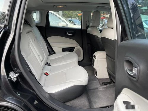 Used Jeep Compass 2.0 Limited Plus 2019 MT for sale in Pune