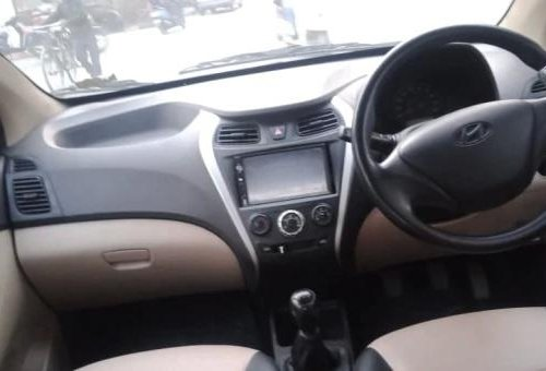 Used 2017 Hyundai Eon MT for sale in New Delhi
