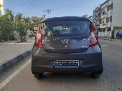 Used Hyundai Eon Era Plus 2015 MT for sale in Bangalore