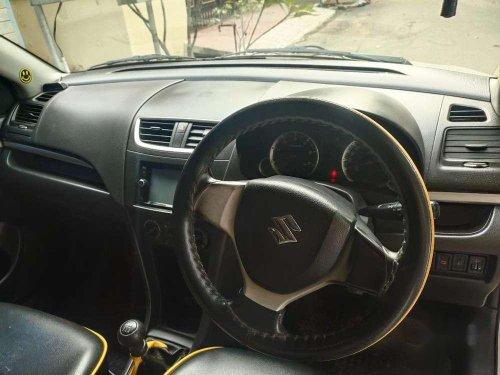 Used 2015 Maruti Suzuki Swift MT for sale in Coimbatore