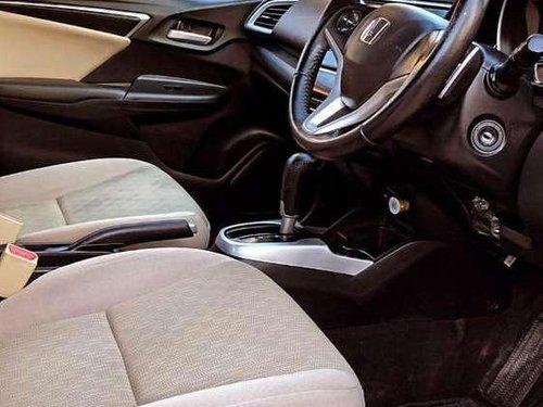 Used Honda Jazz 2016 AT for sale in Faridabad