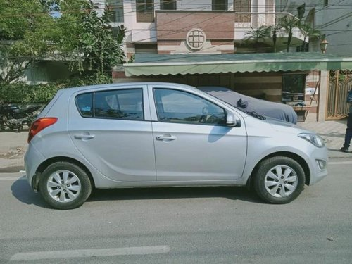 Used 2013 Hyundai i20 Sportz 1.2 MT for sale in New Delhi