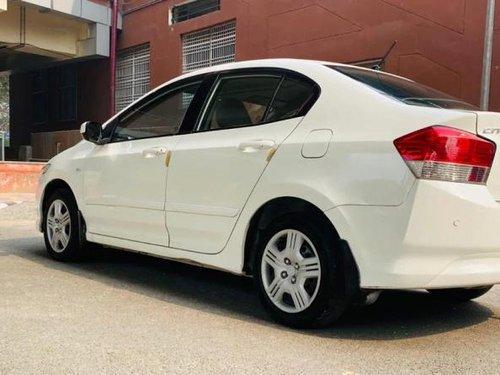 Used Honda City 1.5 S MT 2009 MT for sale in New Delhi
