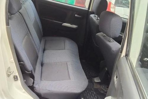 Maruti Suzuki Wagon R VXI 2012 MT for sale in Ghaziabad-6