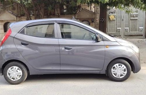 Used Hyundai Eon 2015 MT for sale in New Delhi