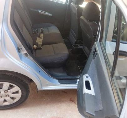 Used Hyundai Getz 1.1 GVS 2007 MT for sale in Bangalore