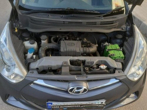 Used Hyundai Eon Era Plus 2015 MT for sale in Bangalore -1