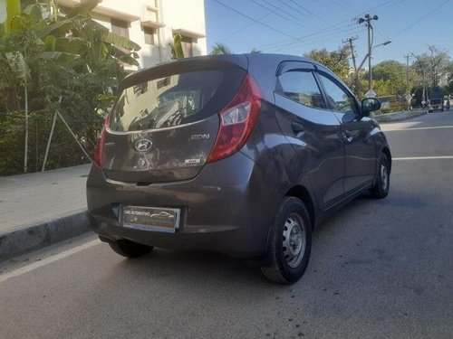 Used Hyundai Eon Era Plus 2015 MT for sale in Bangalore -6