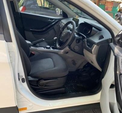 Used 2019 Tata Nexon MT for sale in Pune