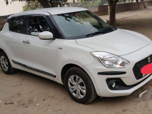 2019 Maruti Suzuki Swift VDI MT for sale in Gurgaon