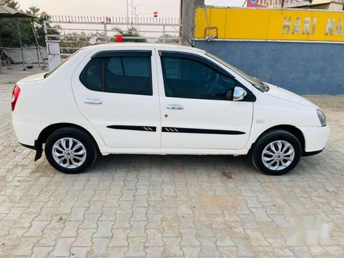 Used Tata Indigo eCS 2015 MT for sale in Patna