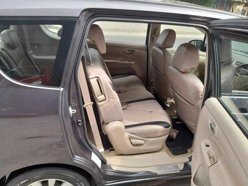 Used Maruti Suzuki Ertiga 2013 MT for sale in Chennai
