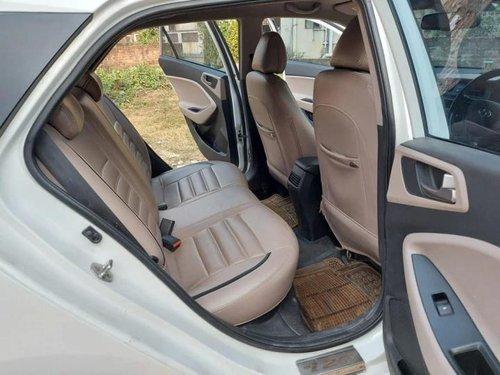 Used 2015 Hyundai i20 MT for sale in Kolkata