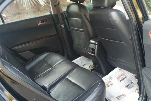 Used Hyundai Creta 2016 MT for sale in Ahmedabad