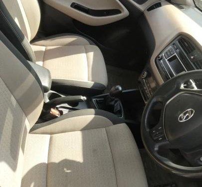 Used Hyundai i20 Sportz 1.2 2016 MT for sale in Jaipur
