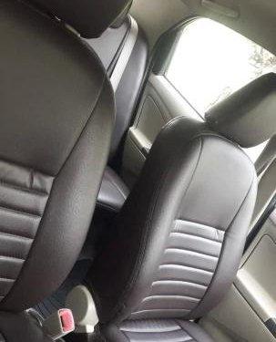 Used Maruti Suzuki Vitara Brezza 2019 AT for sale in Pune