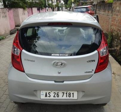 Used 2012 Hyundai Eon MT for sale in Guwahati -3