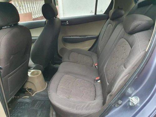 Used 2011 Hyundai i20 MT for sale in Kolkata