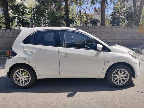 Used 2013 Honda Brio AT for sale in Bangalore