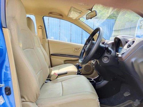 Used Honda Brio S MT 2012 MT for sale in Mumbai