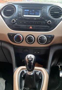 Used 2013 Hyundai Grand i10 MT for sale in Dehradun