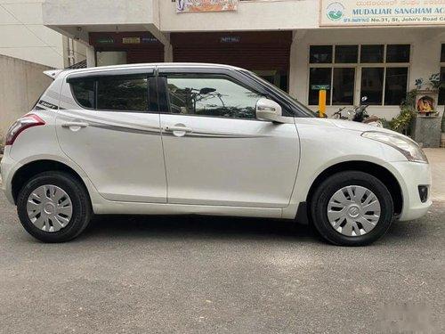Used 2013 Maruti Suzuki Swift MT for sale in Bangalore