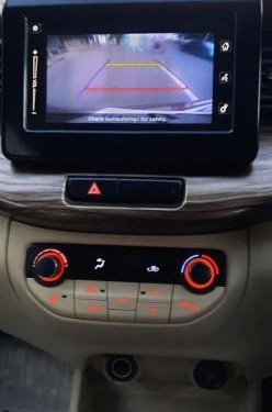 Used 2020 Maruti Suzuki Ertiga MT for sale in Ahmedabad