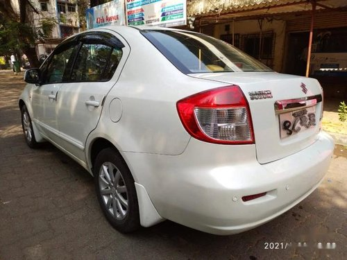 Used 2010 Maruti Suzuki SX4 MT for sale in Mumbai