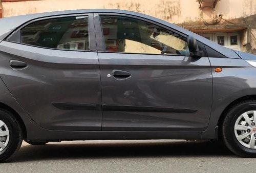 Used Hyundai Eon 2017 MT for sale in Kolkata
