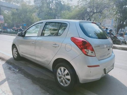 Used 2013 Hyundai i20 Sportz 1.2 MT for sale in New Delhi -7