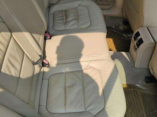 Used Volkswagen Passat 2012 MT for sale in Mumbai