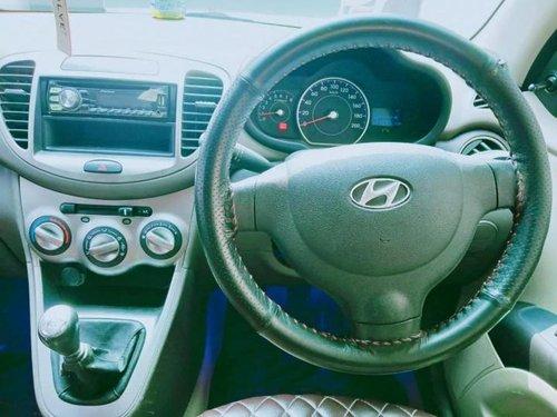 Used Hyundai i10 Magna 1.1L 2015 MT for sale in Chennai