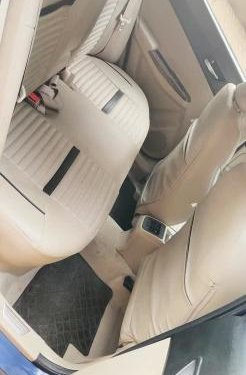 Used Maruti Suzuki Dzire 2017 MT for sale in Hyderabad