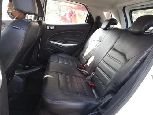 Used Ford EcoSport 2014 MT for sale in New Delhi -0