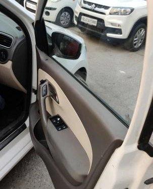 Used 2011 Volkswagen Vento MT for sale in New Delhi