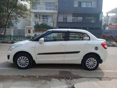 Used 2014 Maruti Suzuki Swift Dzire MT for sale in New Delhi