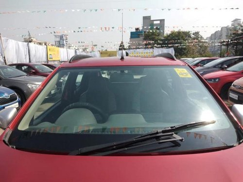 Used Renault KWID 2017 AT for sale in Pune