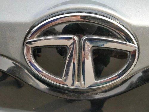 Used 2018 Tata Nexon MT for sale in New Delhi
