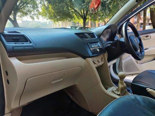 Used 2016 Maruti Suzuki Swift Dzire MT for sale in New Delhi