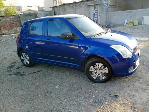 2006 Maruti Suzuki Swift VXi MT for sale in Rajkot