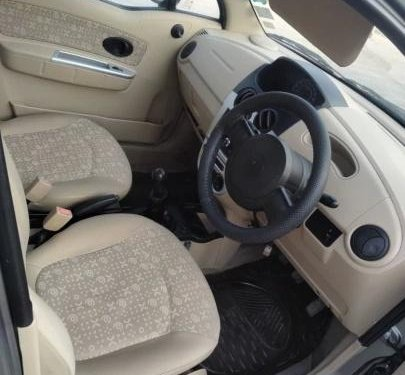 Used Chevrolet Spark 2012 MT for sale in New Delhi