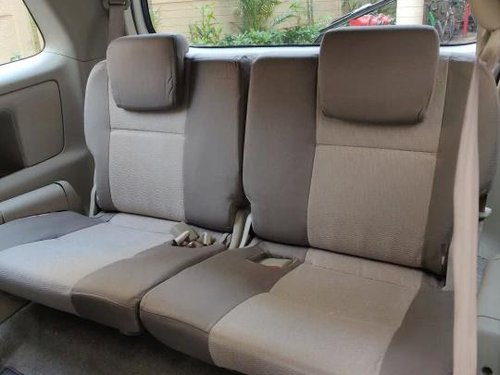 Used Toyota Innova 2014 MT for sale in Thane