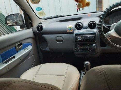 Used 2008 Hyundai Santro Xing MT for sale in Kolkata