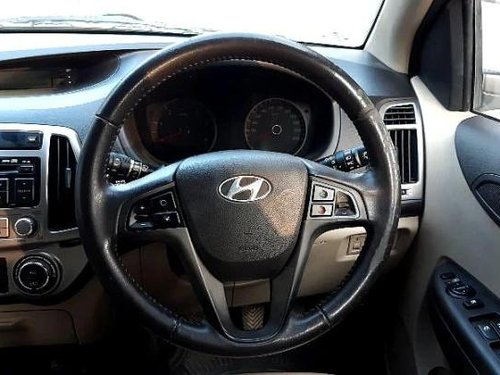 Used Hyundai i20 1.4 CRDi Asta 2012 MT for sale in Bangalore