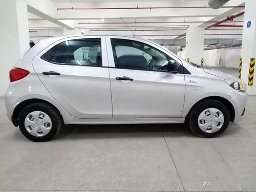 Used 2018 Tata Tiago MT for sale in Ahmedabad