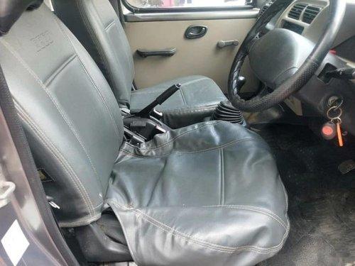 Maruti Suzuki Eeco 7 Seater Standard 2011 MT in Chennai