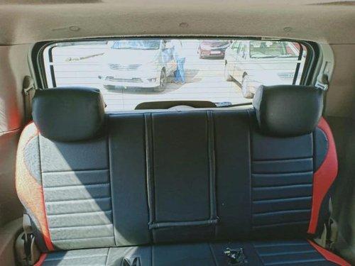 Used Mahindra Xylo E8 2010 MT for sale in Mumbai