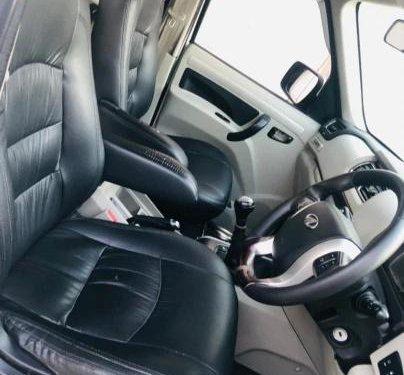 Used 2015 Mahindra Scorpio MT for sale in Jaipur