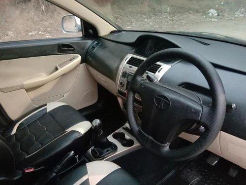 Used 2011 Tata Indica Vista MT for sale in New Delhi